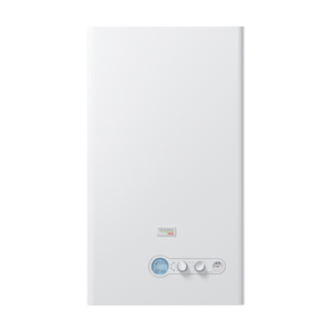 A Look at the Range and Performance of Vokera Boilers. Compare Boiler Quotes