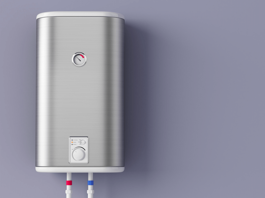 Alternative to Gas Boilers: A Guide to other Available Heating Options Compare Boiler Quotes