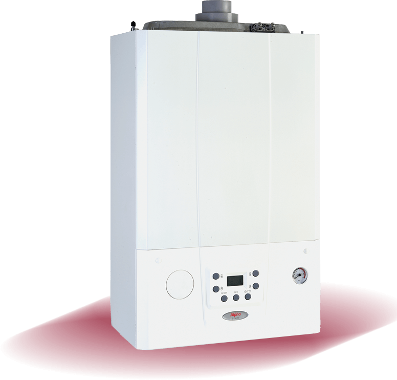 Alpha Boiler Reviews: Are Alpha Boilers Any Good? Compare Boiler Quotes