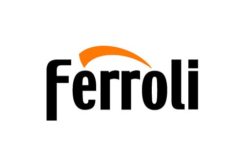 Ferroli Boilers Prices & Review Compare Boiler Quotes