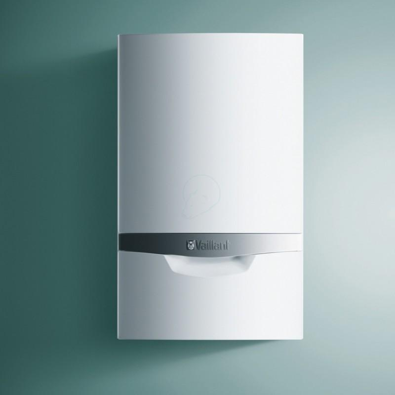 Vaillant Boilers Reviews: Are Vaillant Boilers any Good? Compare Boiler Quotes