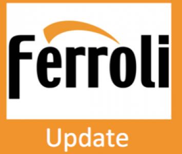 Ferroli Boilers Prices Compare Boiler Quotes