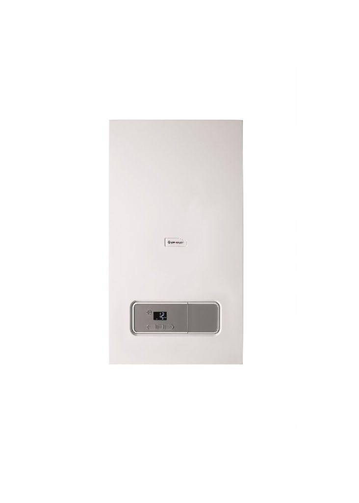 Glow Worm Boiler Reviews : The 2020 Guide to Glow Worm Boilers Compare Boiler Quotes
