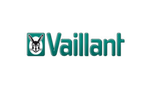 Five Most Common Vaillant Boiler Problems and Repairs Compare Boiler Quotes