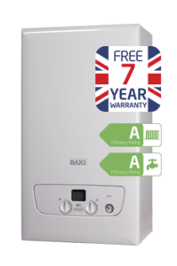 Combi Boiler Comparison: Comparing Features and Price. Compare Boiler Quotes