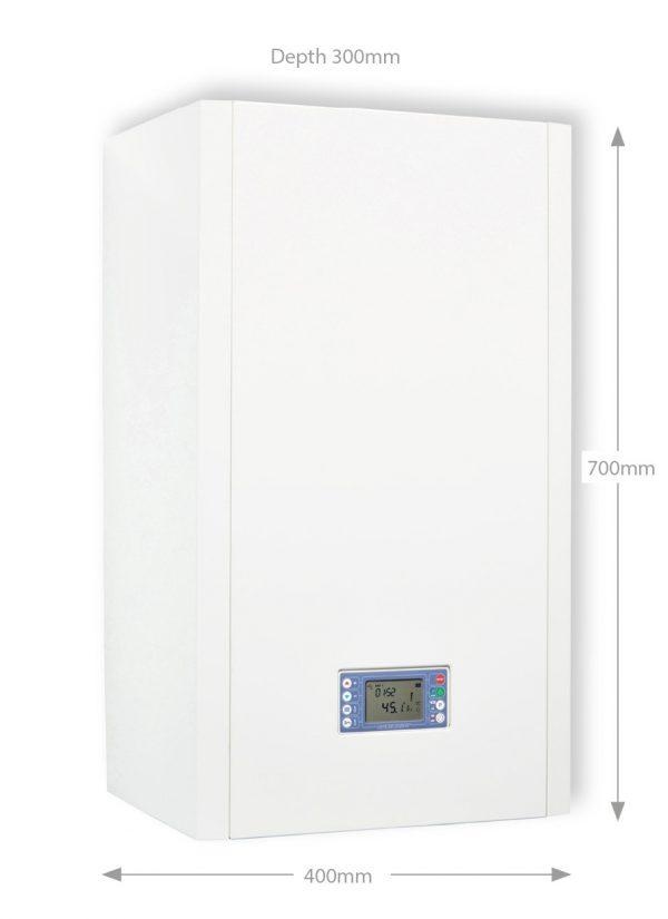 Ravenheat Boiler Reviews: Who are They and What do They Offer? Compare Boiler Quotes