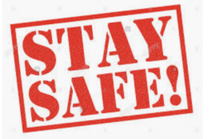 Staying Safe With Gas and Carbon Monoxide Compare Boiler Quotes