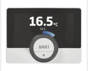 Baxi 200 Combi Boiler Compare Boiler Quotes