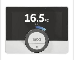 Baxi EcoBlue Advance Combi Compare Boiler Quotes