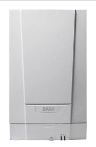 Baxi Solo HE A Boilers Compare Boiler Quotes