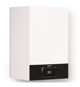 Best 30kw combi boilers Compare Boiler Quotes