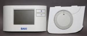 Baxi EcoBlue Advance Heat Compare Boiler Quotes