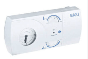 Baxi Boiler Controls Compare Boiler Quotes