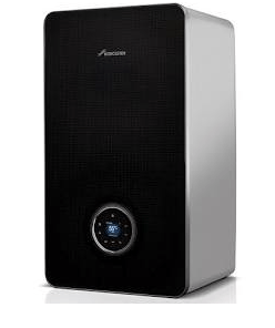 Worcester Bosch Greenstar Si Boilers Compare Boiler Quotes