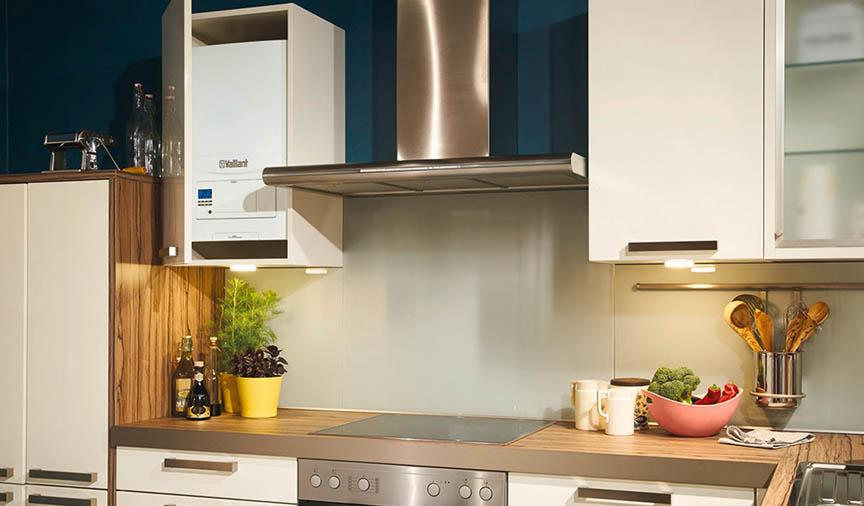 Compare Boiler and Central Heating Cover: What to Look for and Who to Choose. Compare Boiler Quotes