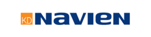 Navien Boiler Reviews: A look at Navien as a Company and Their Products. Compare Boiler Quotes
