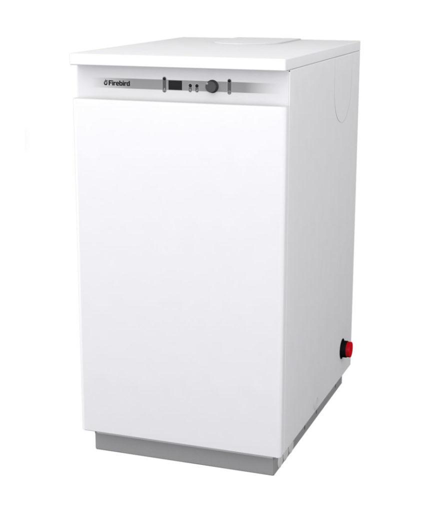 Firebird Boilers Reviews: Firebird Oil Boilers and Their Price Compare Boiler Quotes