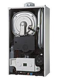 Baxi 400 Combi Review Compare Boiler Quotes