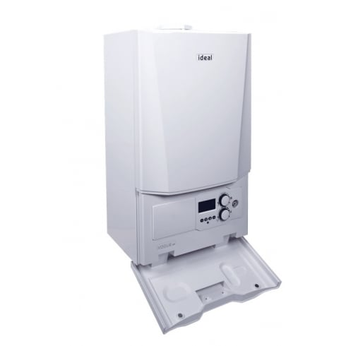 Ideal Vogue C32 Gen 2 Review: A Complete Family Home Boiler Compare Boiler Quotes