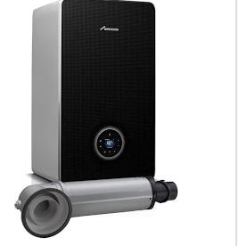 Worcester Bosch GB162 System Boiler Compare Boiler Quotes