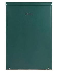 Worcester Bosch Greenstar Heatslave II External Compare Boiler Quotes