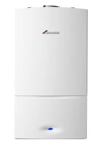 Worcester Bosch Greenstar CDi Classic System Compare Boiler Quotes