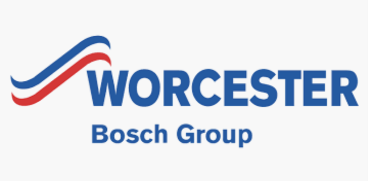 Worcester Bosch Gas Greenstar Highflow 440Cdi Boilers Compare Boiler Quotes
