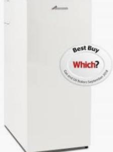 Worcester Bosch Greenstar Danesmoor System Utility Boiler Compare Boiler Quotes