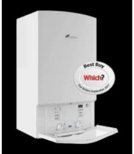 Worcester Bosch Greenstar CDI Compact Gas Boiler Compare Boiler Quotes