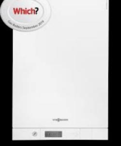 Viessmann Vitodens 100-W Combi & Viessmann Vitodens 100-W System Boilers Compare Boiler Quotes
