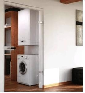Viessmann Vitodens 111-W DHW Storage Combi Compare Boiler Quotes
