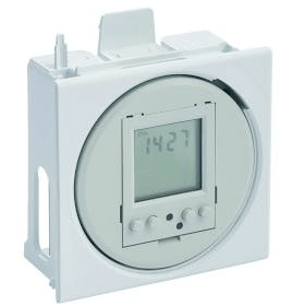 Viessmann Boiler Controls Compare Boiler Quotes