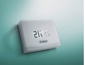 Vaillant ecoTEC Exclusive with Green iQ System Compare Boiler Quotes