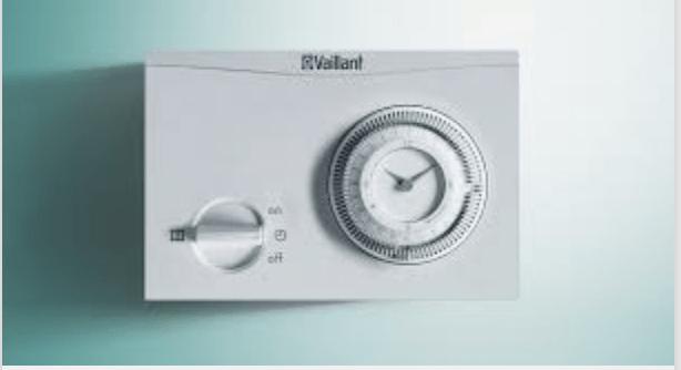 Vaillant ecoFIT Pure System Compare Boiler Quotes