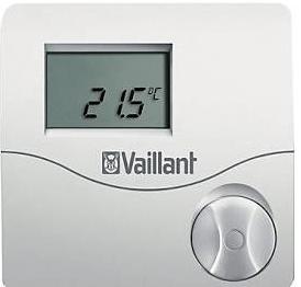 Vaillant Boiler Controls Compare Boiler Quotes