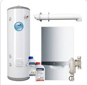 Vaillant ecoTEC Plus 415 Boilers & Vaillant Gas ecoTEC Plus 418 Boilers Compare Boiler Quotes