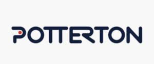 Potterton Promax Ultra Combi Boilers Compare Boiler Quotes