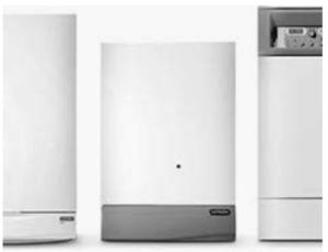 Potterton Assure Heat Compare Boiler Quotes