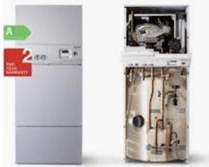 Potterton Promax Store Compare Boiler Quotes