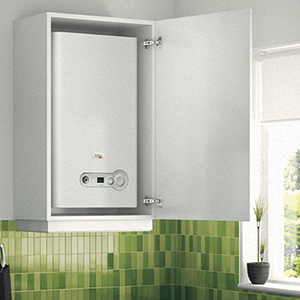 Vokera Vision 25s Review: A Modern System Boiler for the Average Home Compare Boiler Quotes