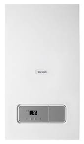 Glow-worm Ultimate 35c Review: The Family Home Boiler for the 21st Century. Compare Boiler Quotes