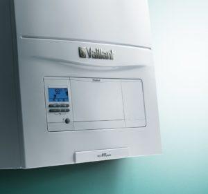 Vaillant EcoFIT pure 825 Combi Gas Boiler Compare Boiler Quotes
