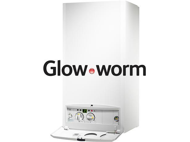 Glow-worm Ultimate3 Combi Compare Boiler Quotes