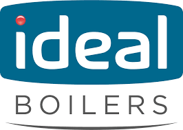 Ideal Logic Combi 24 Review: The Boiler, Price , Warranty. Compare Boiler Quotes