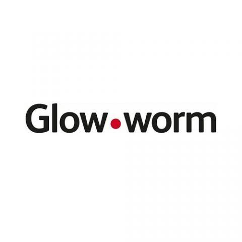 Glow-worm Ultimate3 System Compare Boiler Quotes