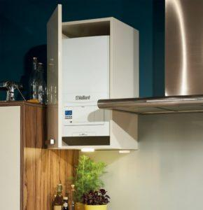 Glow-worm Energy 35 Store Combi Compare Boiler Quotes