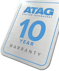 ATAG IC Economiser Plus 27kW Combi Gas Boiler Review: Compare Boiler Quotes