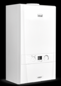 Ideal Heat Only Boiler Range Compare Boiler Quotes
