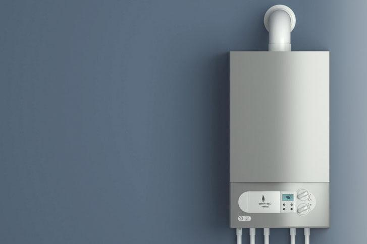 Compare Boilers On The Market: Comparing Boilers in the UK Compare Boiler Quotes