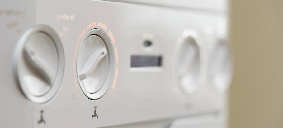 Boiler Advice: A Few Helpful New Boiler Tips. Compare Boiler Quotes